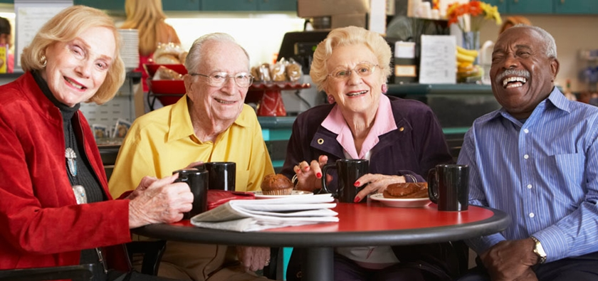 kamloops senior personals Meet thousands of local singles in the kamloops, british columbia dating area  today find your true love at matchmakercom.
